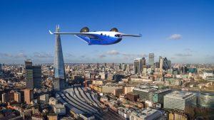انجمن توسعه و ترویج ایمنی هوانوردیASDA-ir
