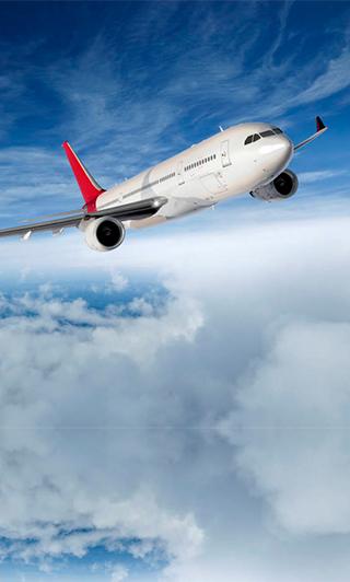 دوره عالی مدیریت کسب و کار هوانوردی